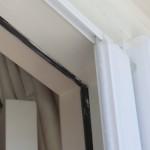 Retractable Screen Doors Chatsworth