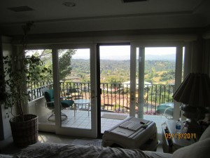 West Hills Screen Doors