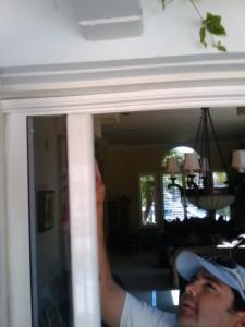 Window Screens Encino