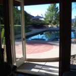 Hidden Hills Screen Doors