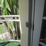 Mobile Screen Service Screen Doors Sherman Oaks
