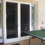 Solar Screen Doors Nothridge