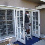 Screen Doors Van Nuys