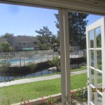 Screen Doors in Van Nuys
