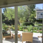 Screen Door Repair in Van Nuys