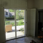 Screen Door Repairs in Van Nuys