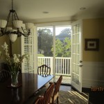 Retractable Screen Doors Van Nuys