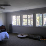 Bedroom Screens in Canoga Park