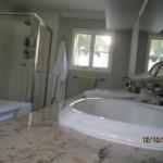 Bathroom Screens in Canoga Park