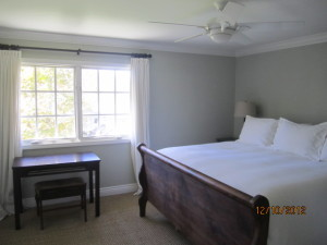 Bedroom Screens in Canoga Park
