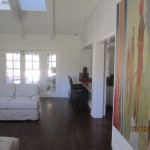 iving Room Screens in Canoga Park