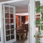 Retractable Screen Doors in Westlake Village (18)