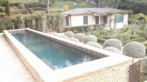 Custom made wood screen doors, windows, sidelight and top arched screens installation in Bel Air