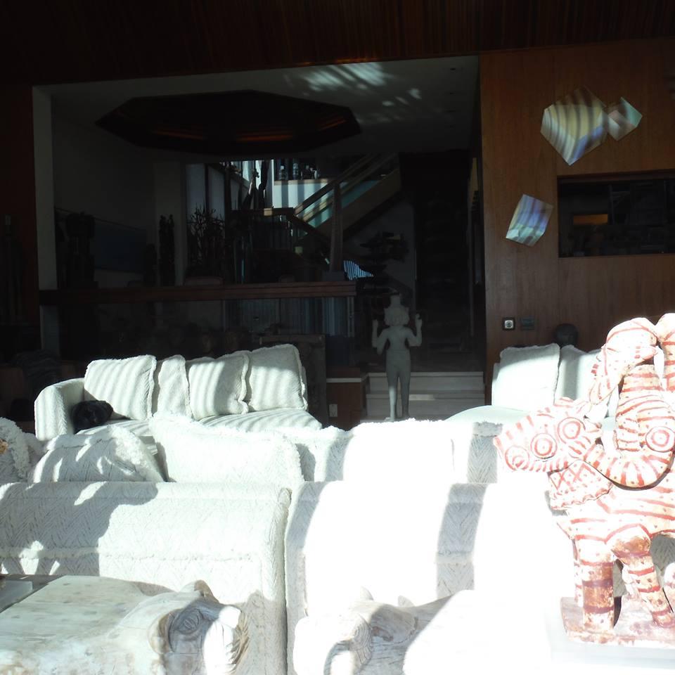 Malibu Home Window Screens