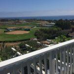 Ocean View Malibu