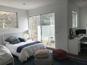 Studio City Screen Doors