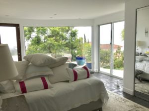 Screen Doors Studio City