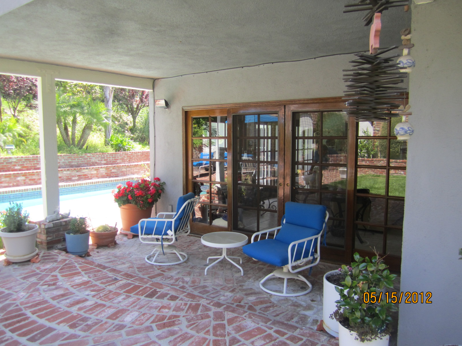 Sliding Patio Screen Doors In Granada Hills Screen Doors