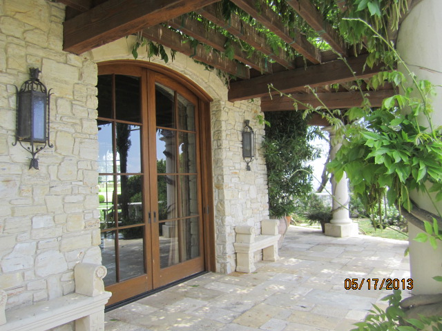 Double Doors French Doors Interior Retractable Screen Doors