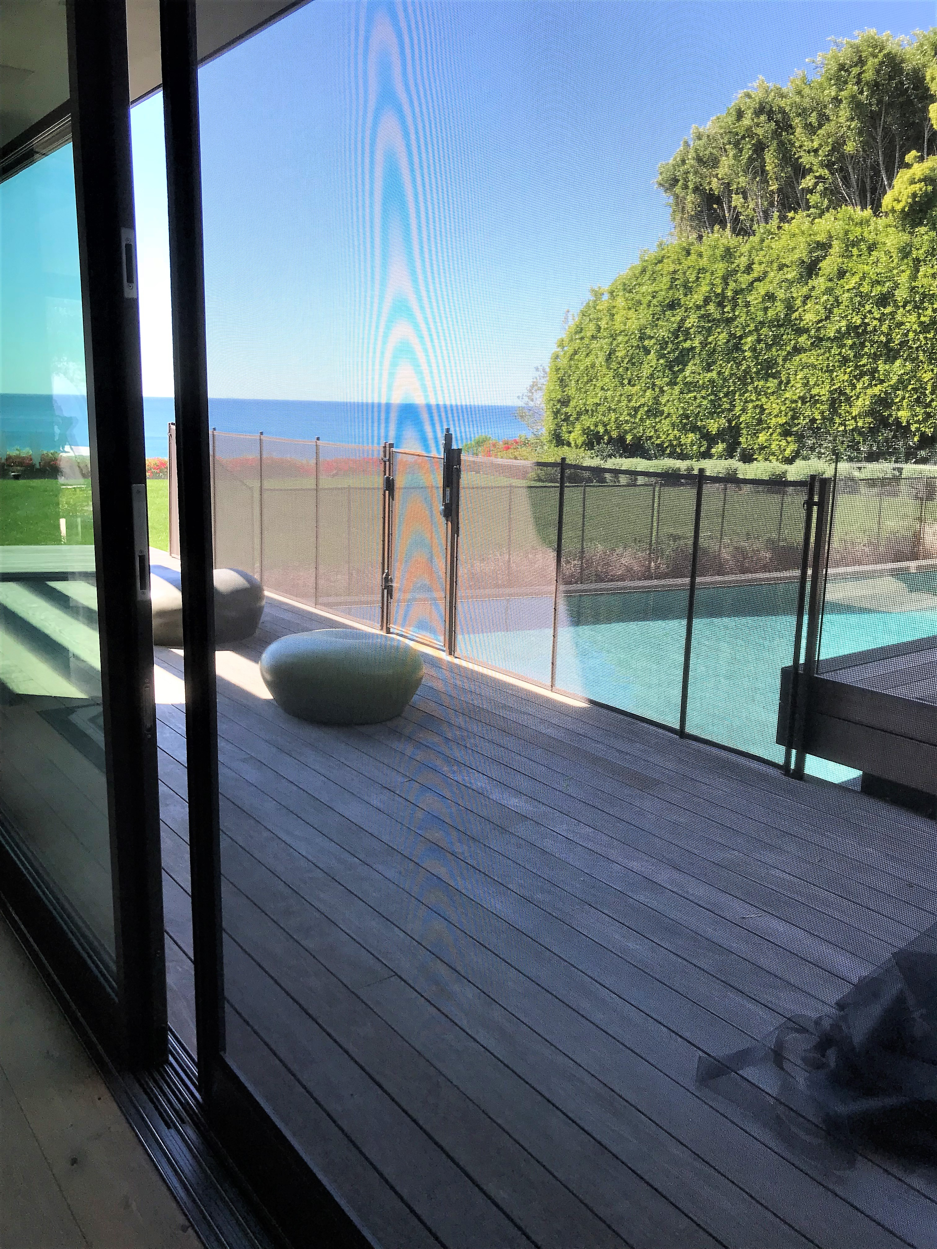 Rescreen Sliding Doors Malibu Screen Doors Amp Window Screens