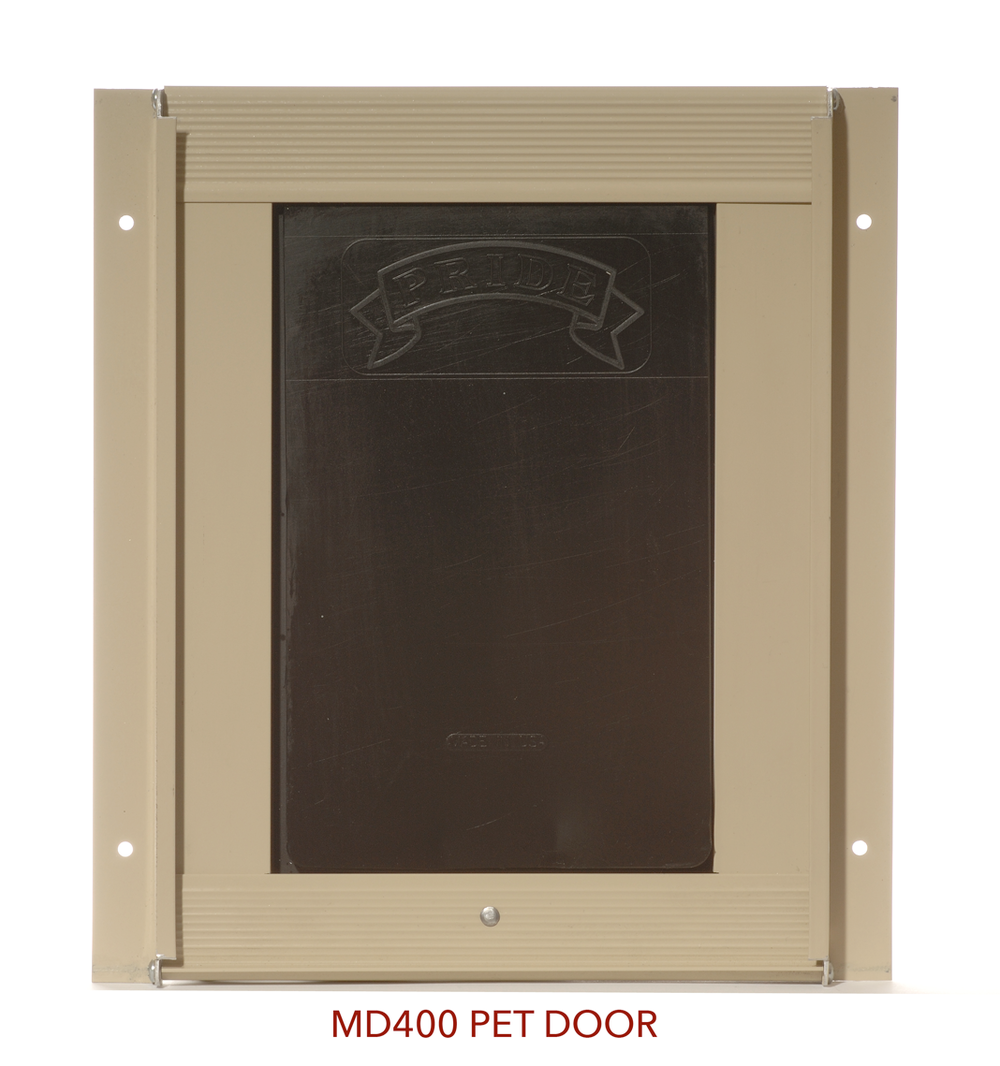 Pet Doors Grilles And Pet Screen Screen Doors Amp Window