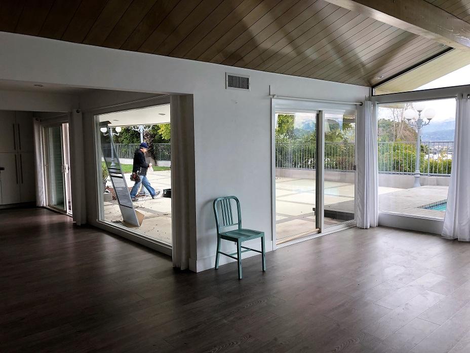 Studio City Screen Doors Amp Window Screens